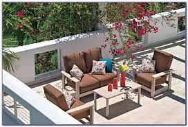 Craigslist Furniture Raleigh Home Design Ideas and