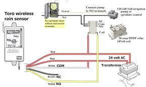 pump wiring intermatic timer wiring diagram pool throughout