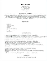 Cover Letter For Vet Assistant Veterinarian Resume Examples ...