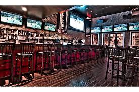 Interior Design Sports Bar Decor Ideas Sports Bar Decor Ideas Sport Bar Design Ideas