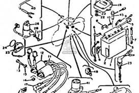 seca 750 wiring diagram seca wiring diagram, schematic diagram Quick Car Tach Wiring Diagram 1962 yamaha motorcycle wiring diagram furthermore xj fuel pump besides 04 escape fuse box further simple Simple Ignition Wiring Diagram