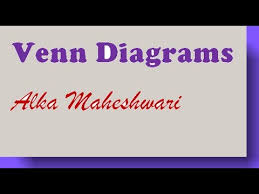 Venn Diagram Problems And Solutions Set Theory Venn Diagrams Problems Solutions For Competitive Exams