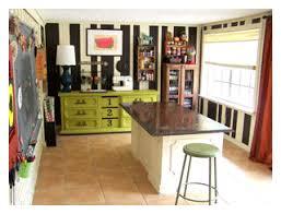 Art Studio Living Room Decor Studio Decorating Ideas Und on Heliotrope  Architects Designed A Home with