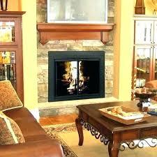 small fireplace doors small fireplace glass doors alpine small glass fireplace doors pleasant hearth fenwick small