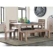 reclaimed wood dining chairs reclaimed wood dining chair by home rustic wood dining table plans