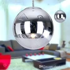 chrome pendant lighting modern glass globe pendant light chrome large globe pendant light large globe pendant large globe light