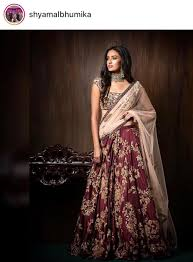 Designer Dresses Facebook Pakistani Designer Formal Dresses Facebook Ficts