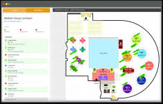 seating chart maker free online process flow chart tool cheapsalecode agroclasi