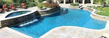 gunite pool cost. Pool Gunite Custom Pools Plaster Colors . Cost D