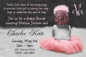 Marvellous Unique Baby Shower Invitations Ideas 82 In Ideas For Cute Baby Shower Invitation Ideas