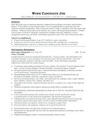 interior design resume template word mission statement for resume interior design mission statement