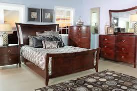 Portland Bedroom Furniture Patio Furniture Portland Oregon Home Design Ideas
