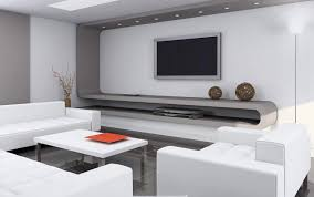 Tv Wall Decoration For Living Room Tv Wall Decoration Living Room 2014 Part 2
