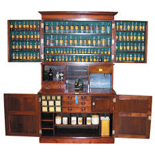 apothecary style furniture. bristol apothecary cabinet style furniture o