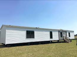 mobile home modular home dealer down east homes of beulaville nc mobile homes in
