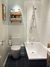 small bathtub ideas bathtubs idea
