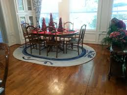 11 oval dining room rugs oval rugs for dining room le