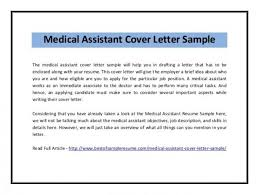 Dental Assistant Objective Resume Cover Letter Dental Assistant