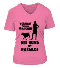 Die Besten Hunde T Shirts Und Pullover Lustige T Shirt Sprüche