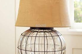 living room table lamp. marvelous living room table lamps designs traditional within glass for decor lamp