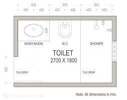 bathtub sizes in meters size of bathtub bathtub dimensions google standard