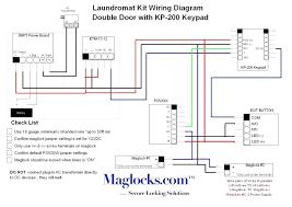 power door lock wiring diagram volovets info 15 1 hastalavista me power door lock wiring diagram volovets info 5