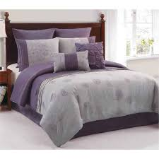 Purple And Grey Bedroom Purple And Grey Bedroom Beautiful Pictures Photos Of Remodeling