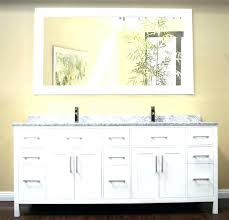 tempered glass vanity top with integrated sink tempered glass sink vanity tempered glass vanity top integrated sink tempered glass vanity top integrated