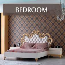 Best Bedroom Furniture Manufacturers Designer Furniture Manufacturers Furniture Furniture Manufacturer