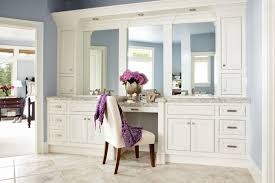 gallery of fabulous double white sink also side inspirations with bathroom vanities makeup table