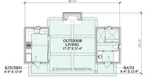 small pool house floor plans. Pool House Plans Amazing Of Floor Plan Ideas Residential . Small