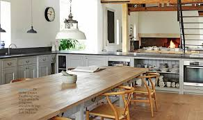 types of kitchen lighting. kitchen types of pendant lighting over table lights modern designs simple decoration