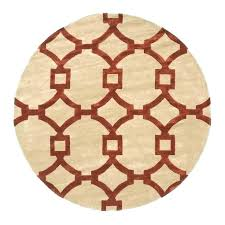 7 ft round rugs 7 ft round rugs 7 ft round rug charming 9 foot round 7 ft round rugs