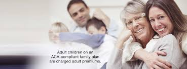 i ve heard that policies in the exchange only charge for a maximum of three louise norris individual health insurance