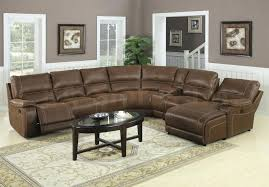 leather sectional sofa sectional sofas unique leather sectional sofas leather sectional sofa clearance