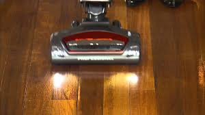shark rocket pro vacuum nv480 cleaning carpets and hardwood floors you