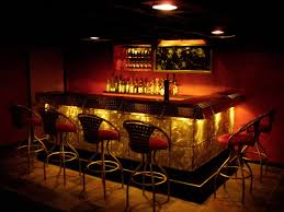 cool home bar decor home bar decor makes the house looks