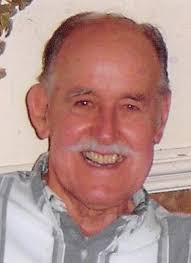 Perry Gilbert Obituary (2018) - The Capital Gazette
