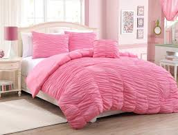 white twin bedding pink comforter twin blue twin bedding white ruffle bedding girls twin bedding black