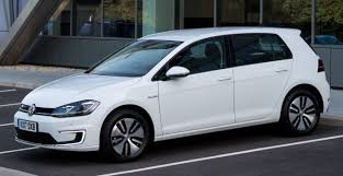 2018 volkswagen e golf release date. interesting date 2020 volkswagen egolf release date cost interior and dimensions for 2018 volkswagen e golf release date
