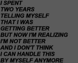 Self Harm Quotes Classy Self Harm Quotes Unique Suicidal Quotes Gallery Bluesauvage