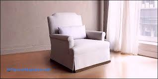 chaise lounge chair cover new luxuriös wicker outdoor sofa 0d patio