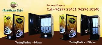 Milk Vending Machine Manufacturer Simple Coffee Premix In Coimbatore Herbal Tea And Coffee Manufacturers In
