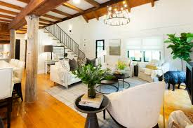 property brothers ing and ing featuring ortal fireplaces