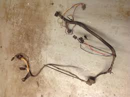 82 92 camaro wiring harness 82 image wiring diagram 86 1986 82 92 camaro firebird ac heater wiring harness control on 82 92 camaro wiring