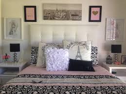 Paris Themed Decor For Bedroom Paris Bedroom Also Elegant Pink Paris Room Decor Diy Little Girls