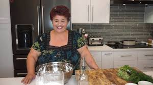Big Mamas Kitchen Omaha Behind The Scenes With Fat Mamas Kitchen Youtube