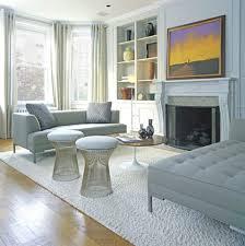 Contemporary Living Room Victorian House Centerfieldbar Com
