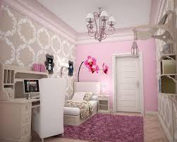 charming design ideas of cute teenage girl rooms cheerful design ideas using rectangular purple rugs