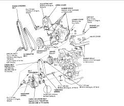 similiar 2010 cr v engine diagram keywords 1999 honda crv engine diagram get image about wiring diagram